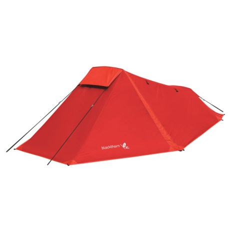 blackthorn-1-xl-tent-backpacking-camping-red