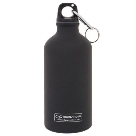 bottle-water-0.5l-500ml-black-alu-aluminium-hydration