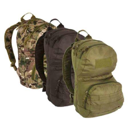 scout-pack-12l-rucksack-backpack-range