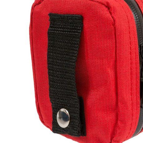 first-aid-mini-pack-highlander-red-belt-loop