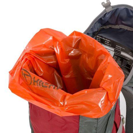 liner-rucksack-waterproof-orange-100l-demo