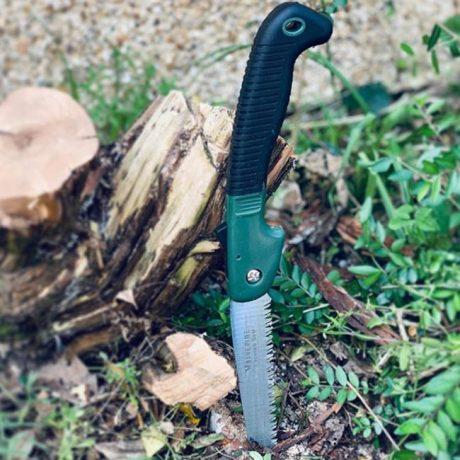 wolverine-folding-saw-hand-handle-survival-prepper-shop-wood-cutting-stump-outdoor