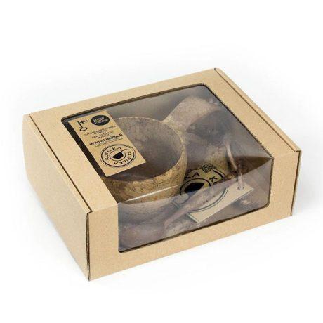Kupilka-Gift-Box-Original-Boxed