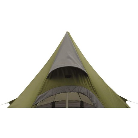 Robens-Green-Cone-4-Feature-photo23