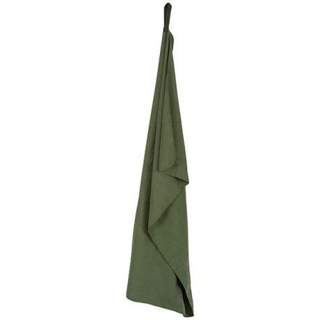 highlander-towel-fibresoft-olive-demo