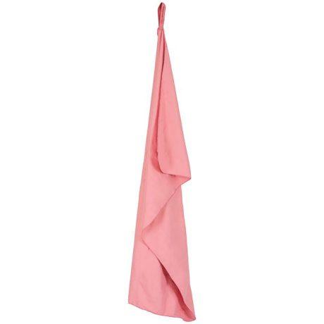 highlander-towel-fibresoft-pink-demo