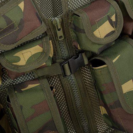 highlander-vest-junior-assault-camo-01