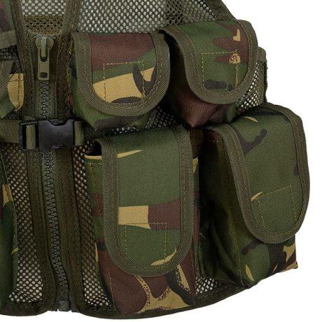 highlander-vest-junior-assault-camo-03