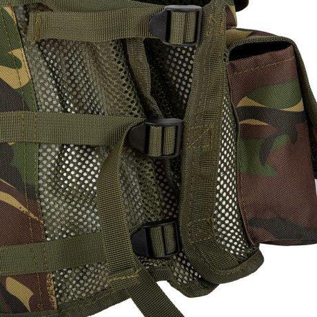 highlander-vest-junior-assault-camo-04