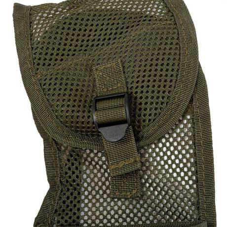 highlander-vest-junior-assault-camo-05