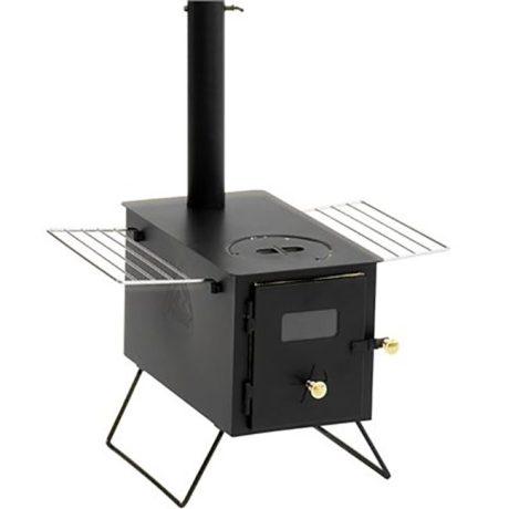 kobuk-tent-stove
