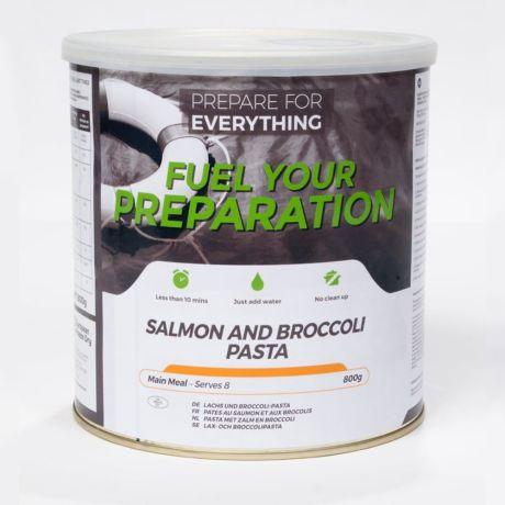 fyp-salmon-pasta-tin