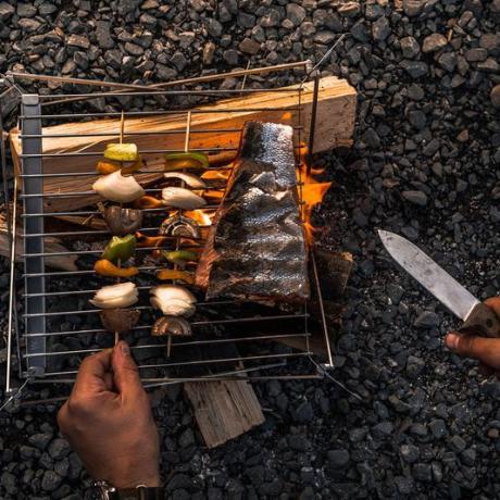 camprite-cooking_800x