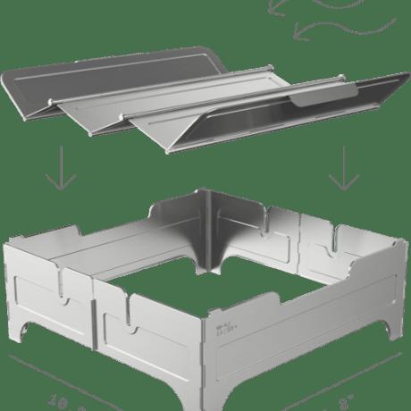 fire-safe-aireflow-design_1200x