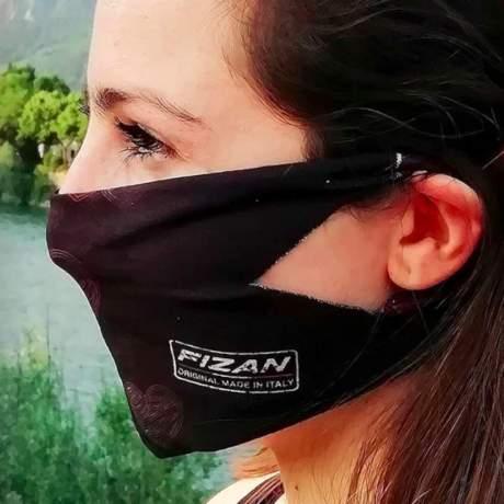 fizan-face-mask-model-optimized