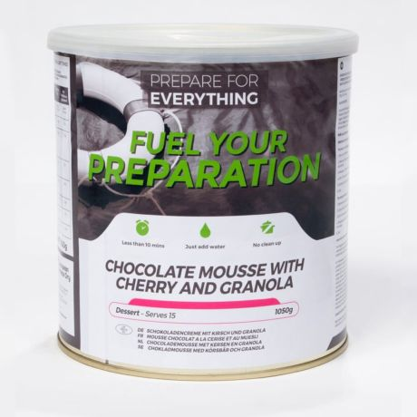 fyp-chocolate-mousse-tin