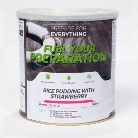 fyp-rice-pudding-tin