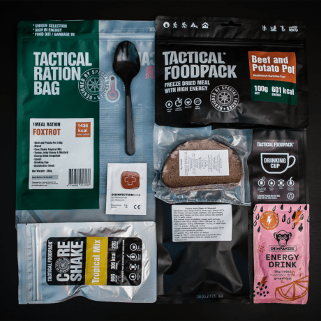Tactical_Foodpack_1Meal_ration_foxtrot_layout-1024×871