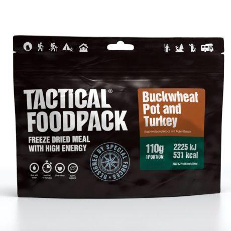 Buckwheat_and_turkey-1024×817