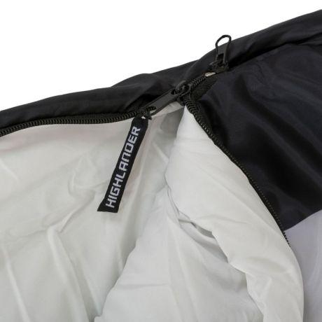 HIGHLANDER-300-MUMMY-SLEEPING-BAG-PANDA-4