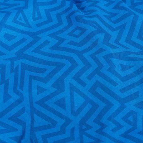 HIGHLANDER-SLEEPLINE-JNR-MUMMY-SLEEPING-BAG-BLUE-6