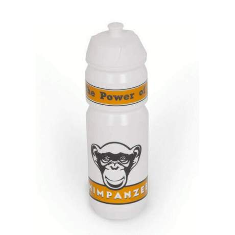 CHIMPANZEE-BIO-WATER-BOTTLE-RECYCLABLE-BIODEGRADABLE-COMPOSTABLE-0.75L-CYCLING-WALKING-HYDRATION
