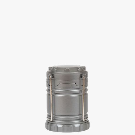 HIGHLANDER-7-LED-COLLAPSIBLE-LANTERN-GREY-300LUMEN-2