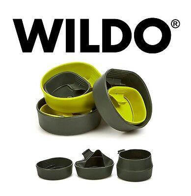 Wildo-Fold-A-Cup-Big-Large-Folding-Camping-Outdoor-Cup-Mug