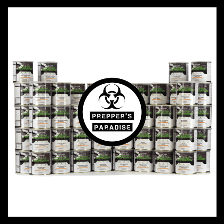 preppers-paradise-emergency-food-fuel-your-preperation-supplies-freeze-dried-food-fyp-review4