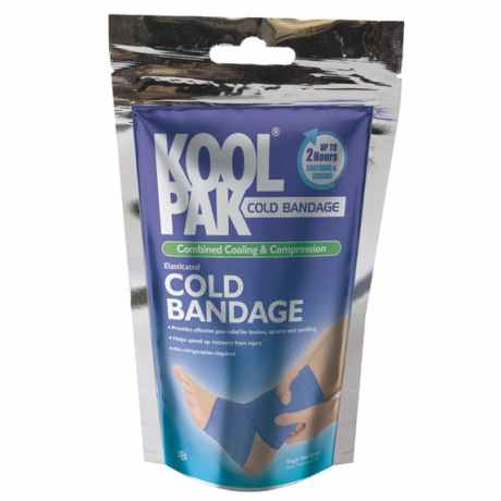 KOOLPAK-ELASTICATED-COLD-BANDAGE-7.5X2-CM