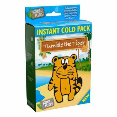 TUMBLE-INSTANT-COLD-PACK-12X14-CM