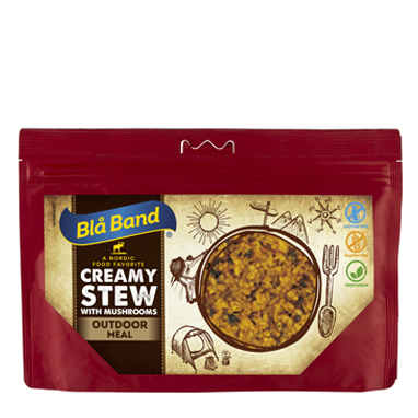 BLA-BAND-FD-CREAMY-STEW-WITH-MUSHROOMS