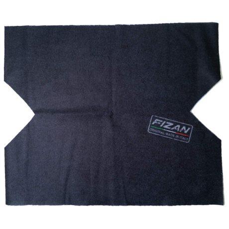 FIZAN-MASK-BLACK