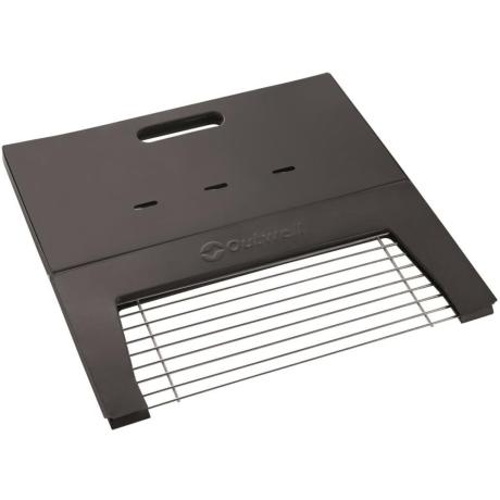 OUTWELL-CAZAL-PORTABLE-FEAST-GRILL-1
