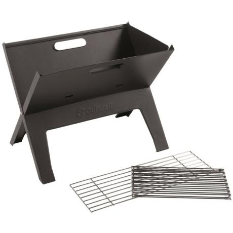 OUTWELL-CAZAL-PORTABLE-FEAST-GRILL-3
