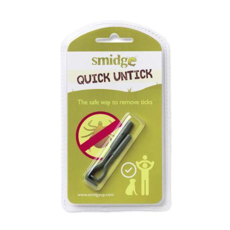 SMIDGE-UNTICK