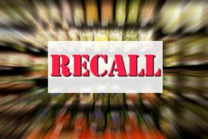 UPDATED LIST: MASSIVE Recall of Freshly Packaged Vegetables Includes Wal-Mart, HEB, Archer Farms, Meijer, Whole Foods, Safeway, Albertsons, Western Family, and More