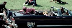 The One Paragraph You Need To Read From The JFK Assassination Files That May Change Everything