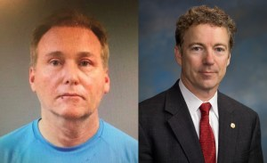 Rand Paul is back after assault – here's what he says is 'weird' about neighbor's attack