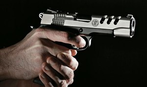 Feds issue 4,000 orders to seize guns from people who failed background checks