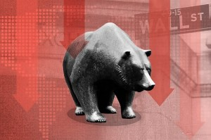 Is A Massive Stock Market Reversal Upon Us?