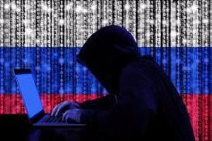 """US, UK Charge """"Russian-Backed Hackers"""" With Infecting Routers In """"Global Cyber Espionage Campaign"""""""