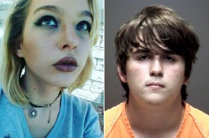 Teen killed in school shooting knew suspect would target her