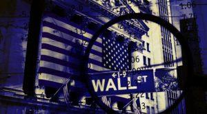 4 Pillars of Debt in Danger of Collapse