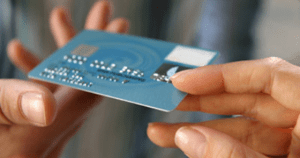 American Credit Card Debt At All-Time Highs As Interest Rates Continue To Rise