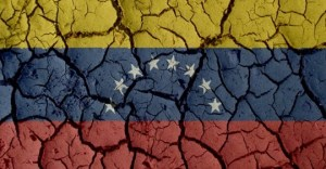 Reflections on Bugging Out – the Venezuela Experience Edition