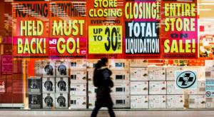 Retail Apocalypse: 2019 Store Closures Already Surpass 2018