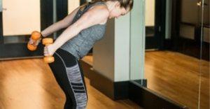 2020 Prepper Health & Fitness Challenge: Day 20