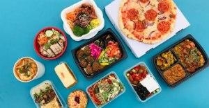 Frugal Food Prep Keeps You On-Budget