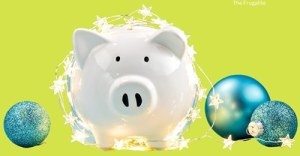Creating a Holiday Budget and Sticking to It